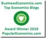 Populareconomics